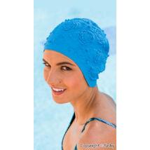 női latex úszósapka d45cf543b4