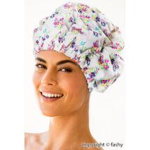 női fürdősapka - Női fürdősapkák - accessories 78401e6d53