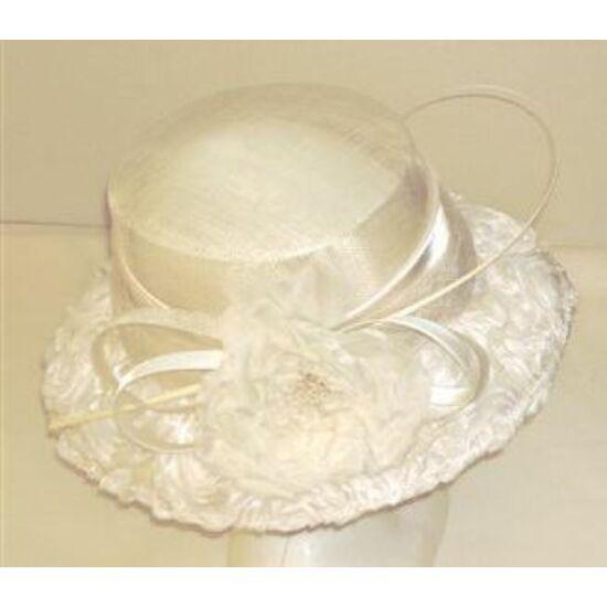 női szizál kalap, <b>több lehetőség</b>