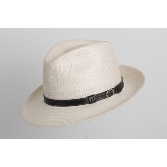 férfi panama kalap, <b>több lehetőség</b>