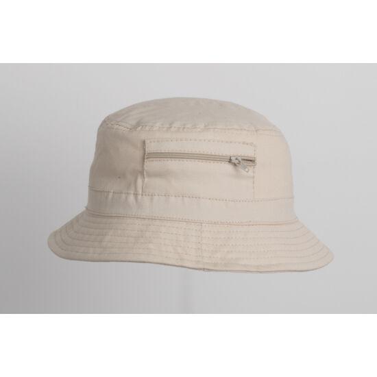 férfi vászon kalap, <b> több lehetőség</b>