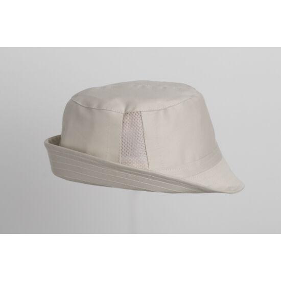 férfi vászon kalap, <b>több lehetőség</b>