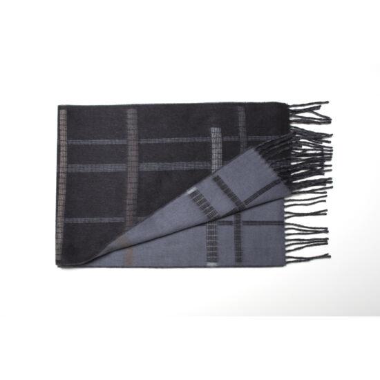 cashmink sál 30x180 cm