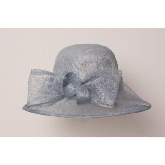 női sisol kalap