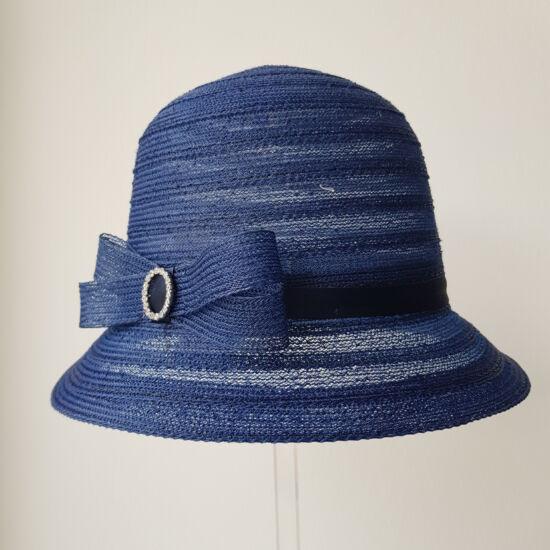 női alkalmi kalap, <b>több lehetőség</b>