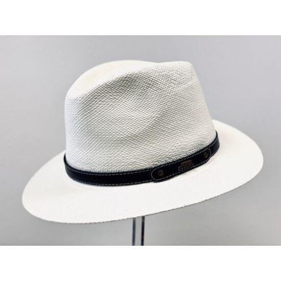 férfi panama kalap, <b> több lehetőség</b>