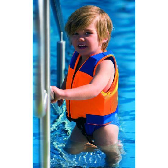 SIMA gyermek úszómellény (2-3 éves / 15-18 kg) - több méretben