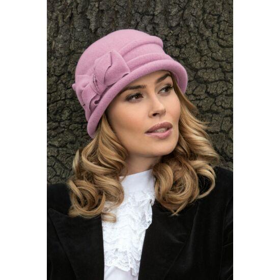 LAG női gyapjú kalap
