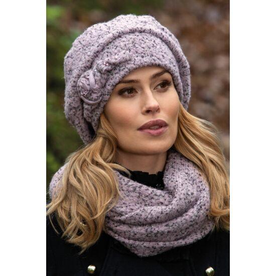 MAGAL női buklé barett