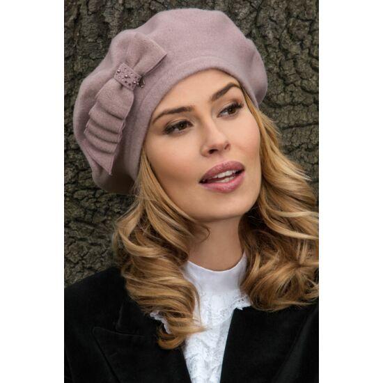 PRATANA női gyapjú barett