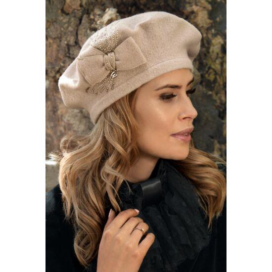 RIMJA női gyapjú barett