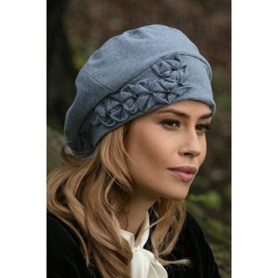 SALITA női jersey barett