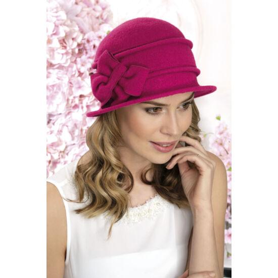 MANIA női gyapjú kalap