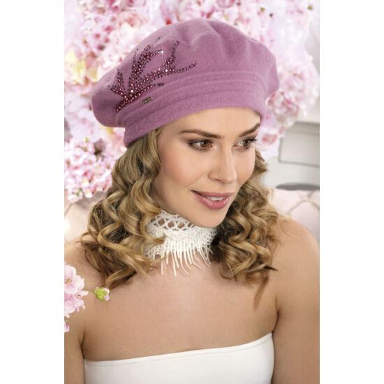 MEDIANA női gyapjú barett