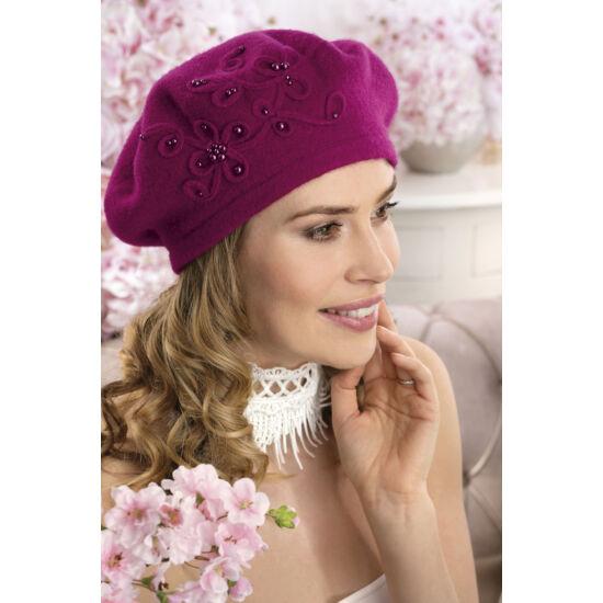 PIER női gyapjú barett