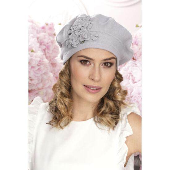 TINI női gyapjú barett