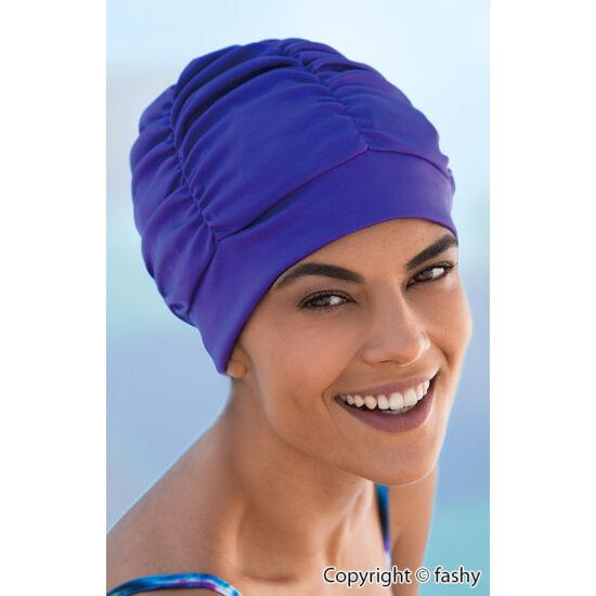 női könnyített úszósapka - Női úszósapkák - accessories 9e539e2358