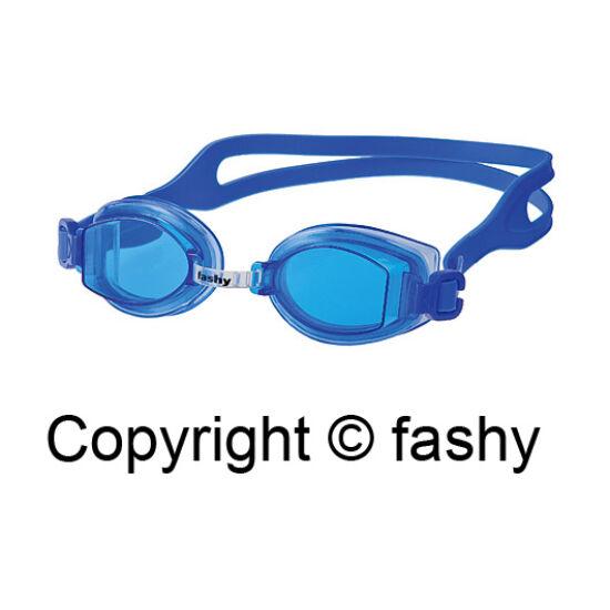 felnőtt úszószemüveg Racer