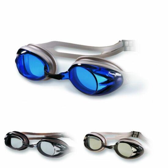felnőtt úszószemüveg Power
