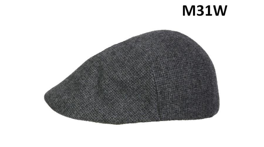 ffi. szövet golf sapka - Szövet fejfedő - accessories 3a99bd80d1