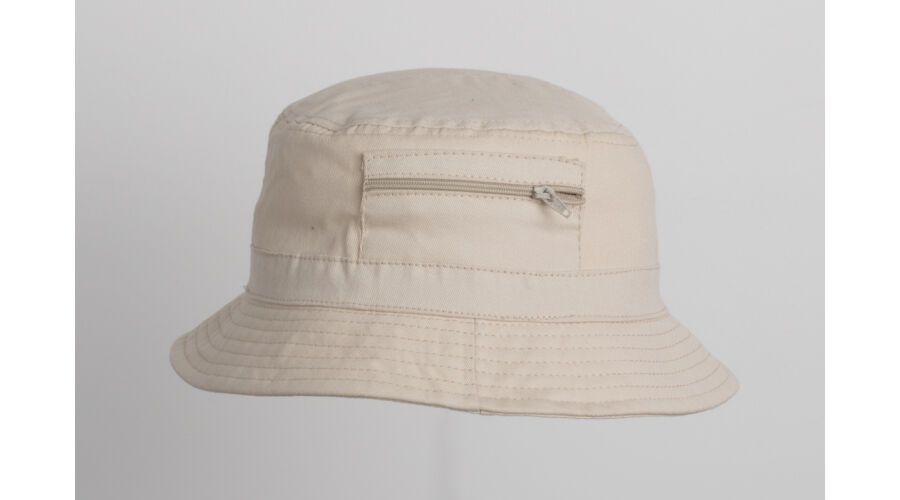 Kép 1 1 - férfi vászon kalap a250a97d4c