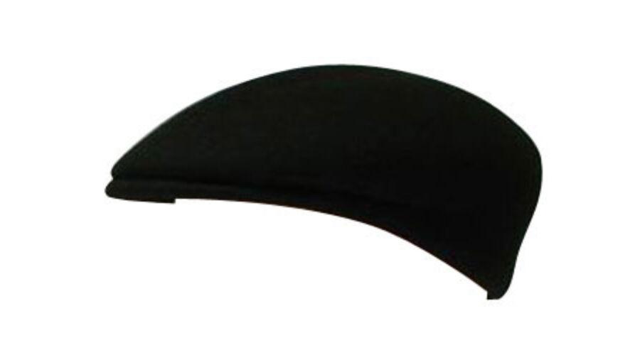 férfi gyapjú golf sapka - Filc fejfedő - accessories abff217256