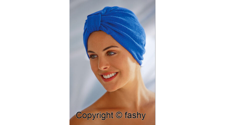 női szauna sapka - Női fürdősapkák - accessories 8d04a53071