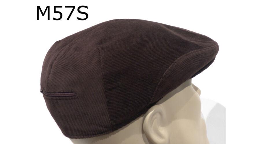 ffi. kord golf sapka - Szövet fejfedő - accessories c0a02c77c0