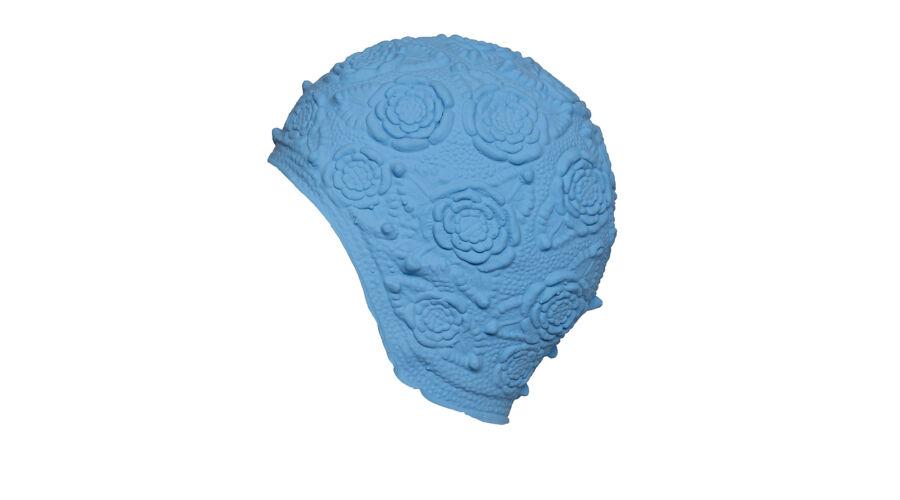 női latex úszósapka - Női úszósapkák - accessories f674c17c6c